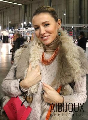 Elena Barolo