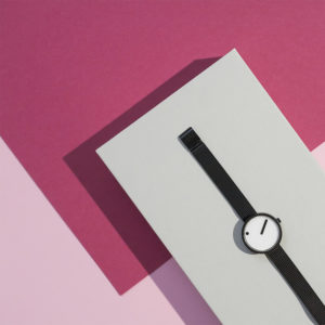 Orologi PICTO unisex